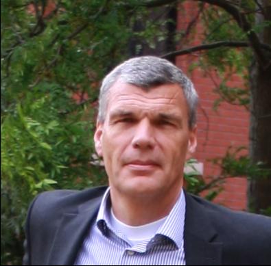 Jacob Middeldorp