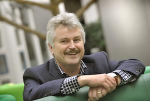 Marcel Kloosterman