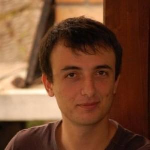 Mihai Chiroiu