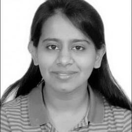 Bhawna Thairani