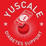Yuscale