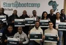 10 African Innovators Selected For Global Accelerator Startupbootcamp AfriTech