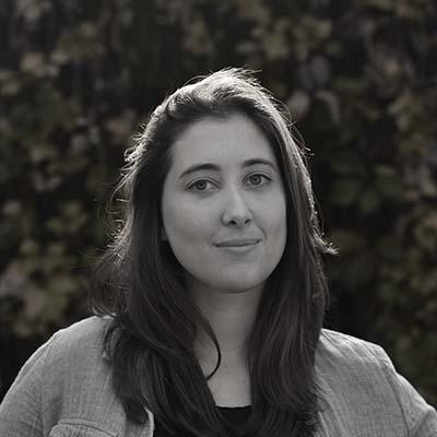Alejandra Abal