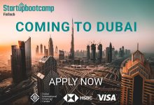 Startupbootcamp launches first FinTech accelerator in Dubai