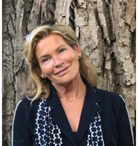 Susanne Stolte