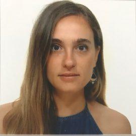 Carolina Atienza Latorre