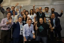 The Startupbootcamp Experience Is More Than Just a 3-Month Program