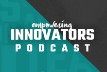 FinTech & CyberSecurity Podcast Special #3: Ecosystem Building