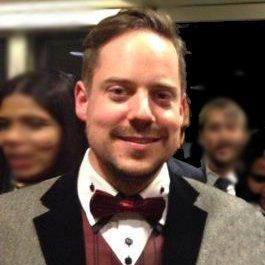 Michael Berns