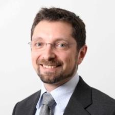 Alessandro Sanos