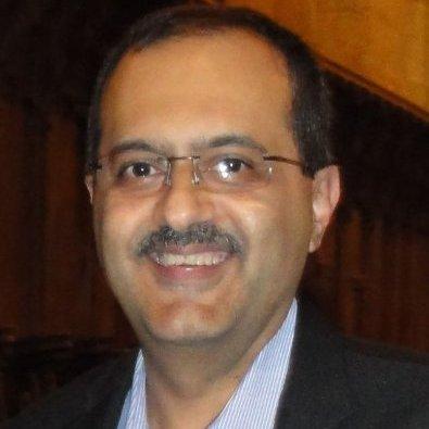 Abbas Sumar