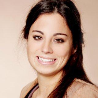 Paula Blazquez Solano