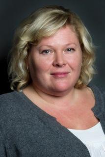 Lisette Hendrikse