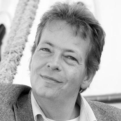 Victor Schmedding