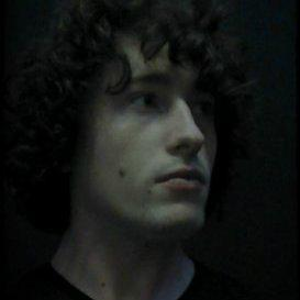 Alex Potter