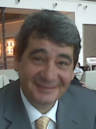 Akin Rota