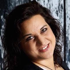 Tiziana Olivier