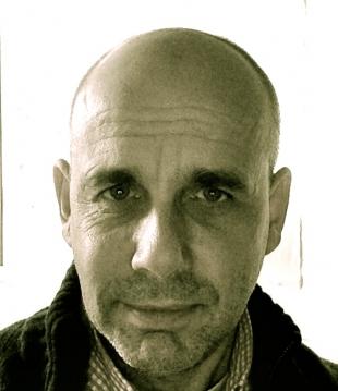 Alex Schmeets