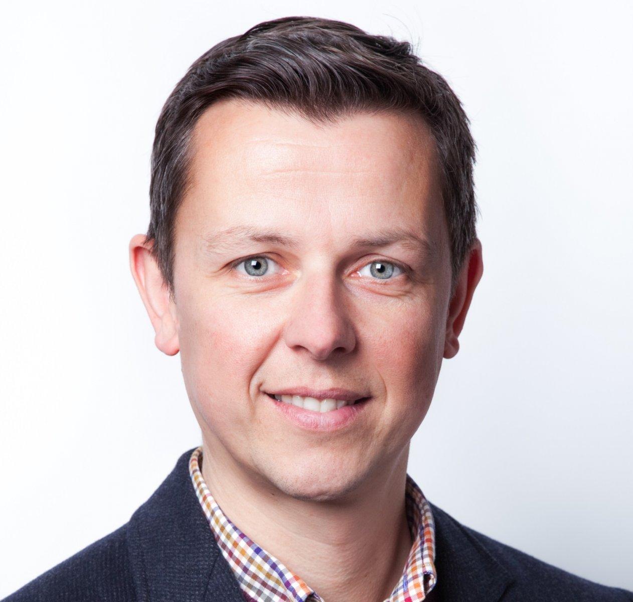 Kurt Gielen