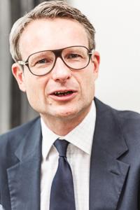 Thomas Goetz