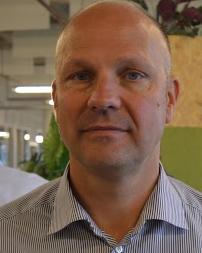 Jaap van der Zwan