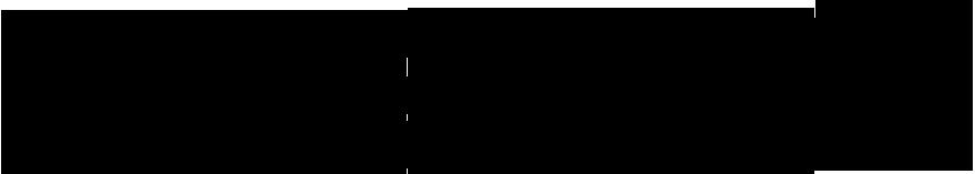 Axicom - Logo